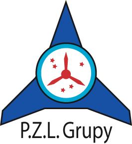 Groupe Industriel et Commercial P.Z.L. PZL-Group