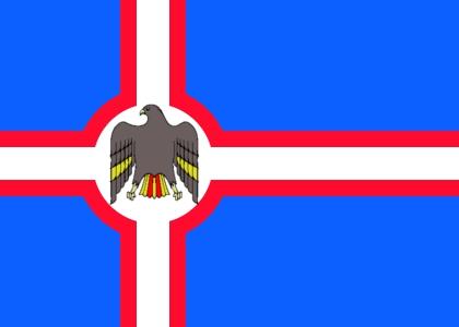 République Royale de Skeïb Skeib_Flag2